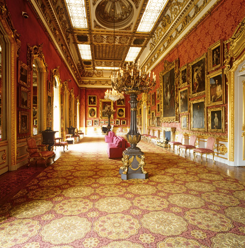ApsleyHouse500